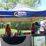 Budweiser Tournament
