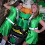 HPLL St. Patrick's Day