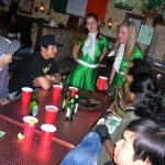 HPLL Bar Event
