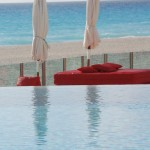 Me by Melia: Cancun, Mexico Property