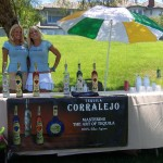 Corralejo OC Golf Tournament