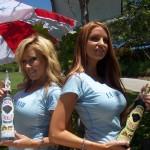 Corralejo Models Booking:www.hbnb.com